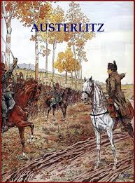 Armchair Revolutionary 459 Best Napoleonic Battles Images On Pinterest Napoleonic Wars