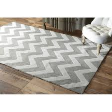 Mohawk Outdoor Rug Guides U0026 Ideas Charming Chevron Area Rug With Cool Pattern