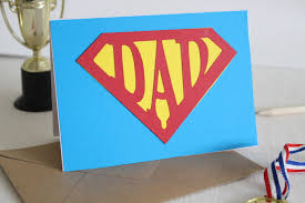 hello wonderful 12 irresistibly cute father u0027s day cards kids