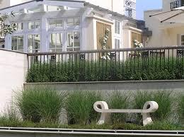 Villa Park Landscape by 79 Best Sarah Eberle Images On Pinterest Chelsea Flower Show As