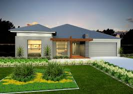 monarch facades mcdonald jones homes