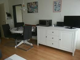 Wohnzimmer Computer Das Wohnzimmer Ferienwohnung Auf Fehmarn