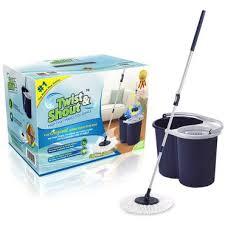 best mops mop reviews best spin mop