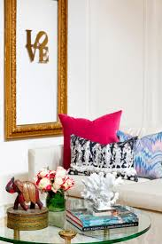 Kitsch Home Decor by 170 Best Empty Frames Diy Wall Art Images On Pinterest Empty