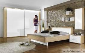 loddenkemper schlafzimmer loddenkemper schlafzimmer