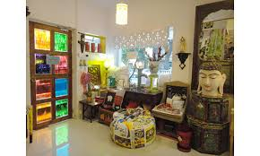 mumbai home decor stores serenity blissful living has a new address home decor stores in