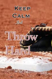 halloween softball background 120 best softball emma images on pinterest softball stuff