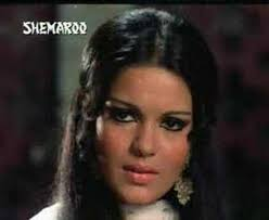 indian film gani old hindi songs youtube