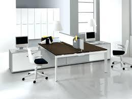 Modern Desk Supplies Contemporary Office Supplies Modern Contemporary Office Furniture