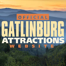 Tennessee nature activities images Gatlinburg attractions things to do in gatlinburg tn jpg