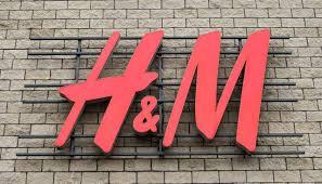 Home Design Stores Nz New Zealand U0027s Second H U0026m Store To Open In September Newshub
