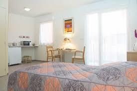 chambre foyer foyer logement marseille résidence paul 13 bouches du rhône