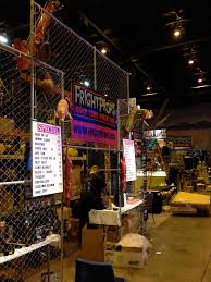 Pretty Lights Halloween by Transworld 2014 In St Louis A Wrap Up Frightprops Halloween Blog