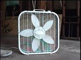 cheap fans cheap lasko box fan lakewood box fan