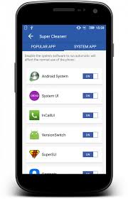 android incallui buy cleaner productivity for android chupamobile