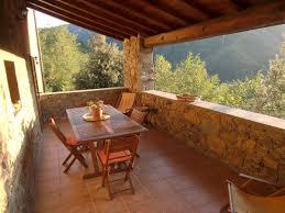 Haus Kaufen Bis 150000 Bagni Di Lucca Immobilien Zum Kauf Bagni Di Lucca Wohnungen