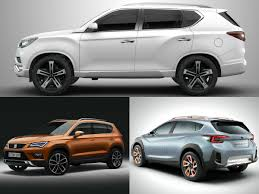 suv subaru xv new cars coming to singapore in 2017 part 8 9 torque