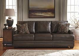 Ashley Furniture Leather Loveseat Best Furniture Mentor Oh Furniture Store Ashley Furniture