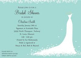 bridal invitation wording bridal shower invitation wording cloveranddot