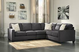 Charcoal Grey Sectional Sofa Furniture Charcoal Sectional With Chaise 14 Charcoal