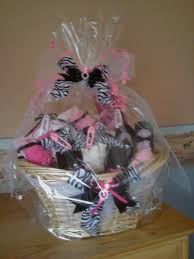 268 best baby gift ideas images on baby shower gifts