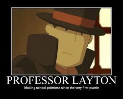Professor Layton Meme - 493 best professor layton images on pinterest professor layton