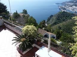 luxury apartment with sea sun near beach 2 br vacation