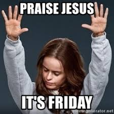 Jesus Memes - praise jesus meme praise jesus memes best collection of praise