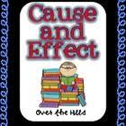 60 best cause and effect images on pinterest reading skills