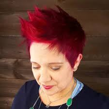 conservative short haircuts for women 24 hairstyles for women over 50 fresh elegant hairstyles