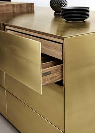 multiform s form 45 kitchen a new classic the cool hunter the form 1 has been followed by numerous re iterations of the luxurious classic scandinavian kitchen with the latest form 45 introduced at biennale interieur