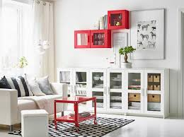 Aspen Leather Sofa Zuri Aspen Sofa Modern Living Room Furniture Dallas Funky Living