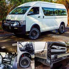 toyota motorhome 4x4 images tagged with 4bfabrications on instagram