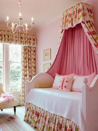 girl canopy bedroom sets romantic canopy bedroom sets luxury girl design ideas brown