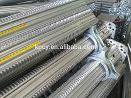 aluminium shoring props for sale china view aluminium shoring