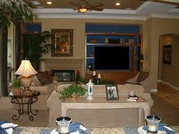 timeless home decor latest home decor trends grand with timeless