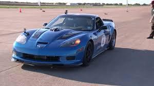 turbo corvette king of the finals turbo corvette vs gtr
