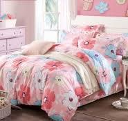 cheap bedding u0026discount cheap bedding sets desigher bedding com