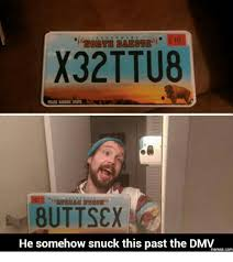 Butt Sex Meme - x32ttub buttsex he somehow snuck this past the dmvtes com memes