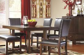 dining set ashley dining room sets to transform your dining area dinette table ashley dining room sets round dinette sets
