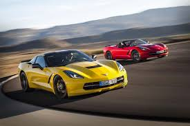 corvette 2015 stingray price pics chevrolet prices the 2015 corvette stingray for europe