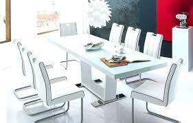 table a manger pas cher avec chaise table a manger pas cher avec chaise table salle a manger chaises