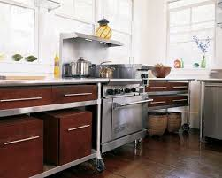 Unusual Kitchen Ideas 153 Best Mostly Low Cost Industrial Kitchen Ideas Images On