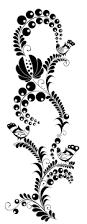 Stencil Albero by 59 Best Raam En Muur Stickers Images On Pinterest Vinyl Wall