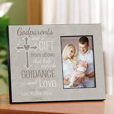 personalized gifts for godparents at personal creations