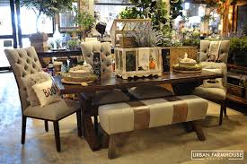 decorations amusing urban farmhouse designs exquisite western