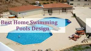 Backyard Pool Safety by Home Swimming Pool Design Ideas Outdoor Swimming Pool Home