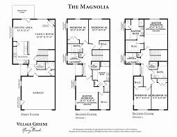 house plans with elevators house plans with elevators inspirational plan elevated