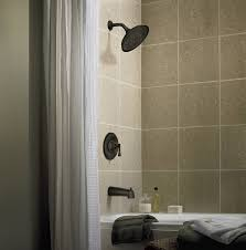 Master Bathroom Shower Tile Ideas by Bathroom Ideas For Tiling A Shower Shower Tile Ideas Shower