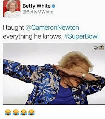 Betty White Meme - 25 best memes about betty white bowl and meme betty white